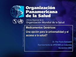 www.seguroscaracas.com