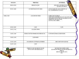 Diapositiva 1 - Sinergia Educ y Cia. Ltda