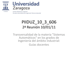 PIIDUZ_10_3_606