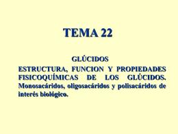 Titulo de la diapositiva