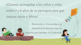 www.arzobispadodeguatemala.com