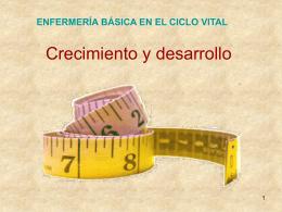 Diapositiva 1 - Portafolis URV