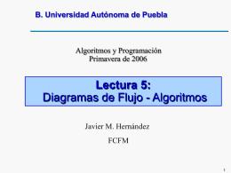 Algoritmos 2