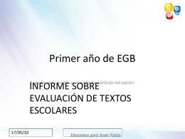 web.educacion.gob.ec