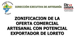 Diapositiva 1 - Promamazonia