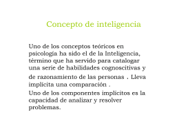 Diapositiva 1 - La Web del IES Enric Valor