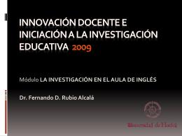 www.uhu.es