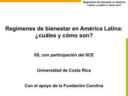 ccp.ucr.ac.cr