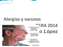 www.quimicayfarmacia.ues.edu.sv