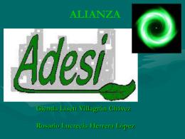 ADESI - Home - Bibliotheca Alexandrina
