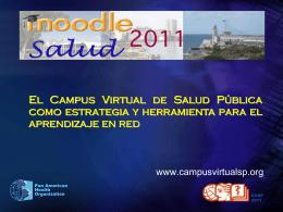 www.campusvirtualsp.org