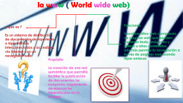 tecnologiaeinformaticacji.files.wordpress.com