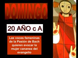 evangeli