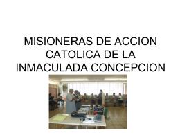Diapositiva 1 - Familia de la Cruz