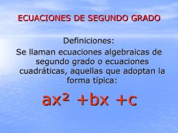 Diapositiva 1 - robertocarrillo
