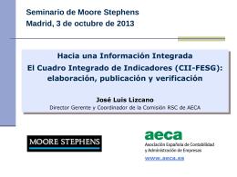 Seminario-Moore Stephens