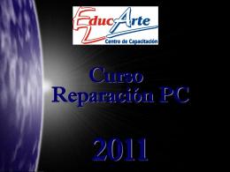 EducArte 2007