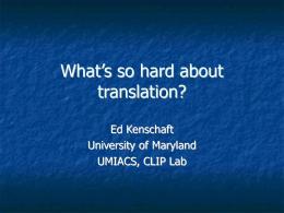 www.kenschaft.org