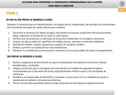 Diapositiva 1 - COBACH Campeche