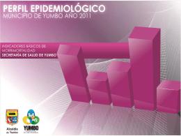 Diapositiva 1 - Portal Alcaldia de Yumbo