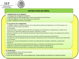 Diapositiva 1 - BIENVENIDO AL COBAEP