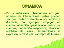 Diapositiva 1 - Nucleo Milenio Home