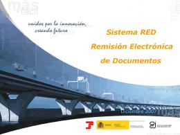 Diapositiva 1 - Programa EUROsociAL: Sector Fiscalidad
