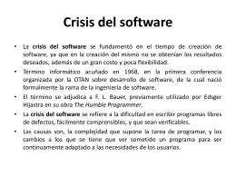Diapositiva 1 - Jose Luis Bravo