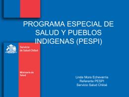 Diapositiva 1 - Departamento de Recursos Humanos