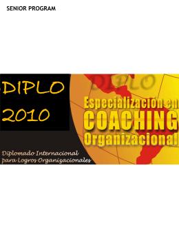 Diapositiva 1 - AIAC - Academia Interamericana de Coaching