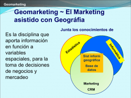Diapositiva 1 - comercio electronico / FrontPage