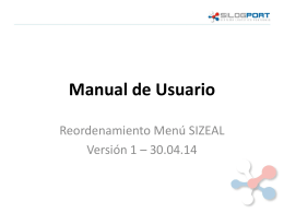 Manual de Usuario - Hacked By Hijikata 7rB