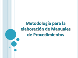 Diapositiva 1 - Zinacantepec