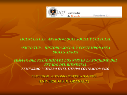 www.contemporaneaugr.es