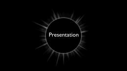 PowerPoint 프레젠테이션