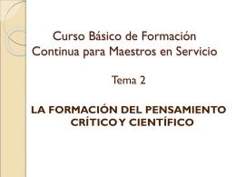 Diapositiva 1 - CDIalfaes