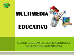 Diapositiva 1 - Tecnologia-Educativa-UCR