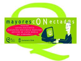 www.mayoresconiniciativa.es