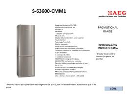 S-63600-CMM1