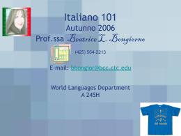 2006 Monthly Calendar
