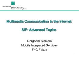 IP_tec - iptel.org