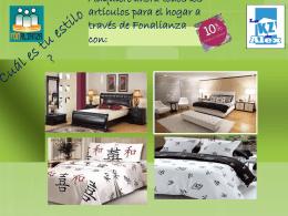 www.fonalianza.co