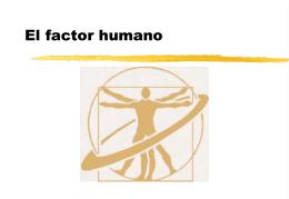 Els models dels essers humans en HCI