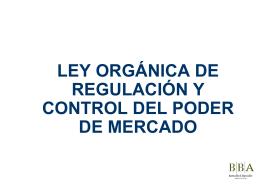 LEY DE COMERCIO ELECTRONICO