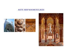 Diapositiva 1 - www.mclibre.org