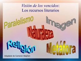 image.epsilen.com