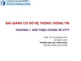 Web_Mining_C1-2010