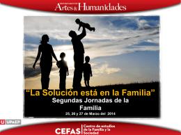 CEFA - Colegio Central