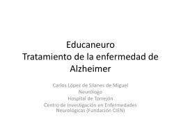 Educaneuro
