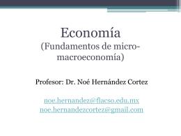 Diapositiva 1 - Noehernandezcortez's Blog